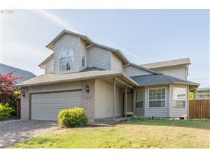 Photo of 11425 SW CLIFFORD ST, Beaverton, OR 97008 (MLS # 19238831)