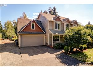 Photo of 2486 DEBOK RD, West Linn, OR 97068 (MLS # 19428831)