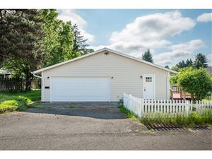 Photo of 3132 E MAIN ST, Hillsboro, OR 97123 (MLS # 19029832)