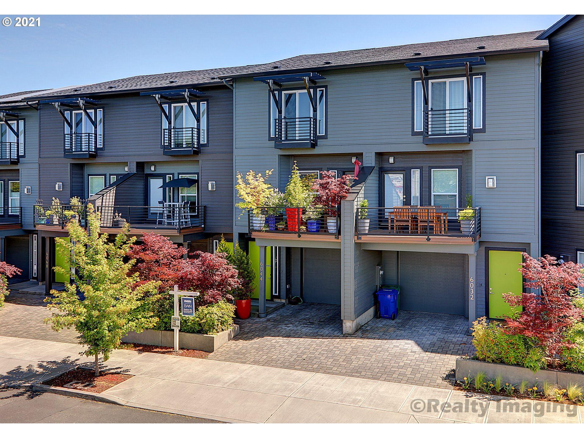 6044 NE GRAND AVE, Portland, OR 97211 - MLS#: 21495832