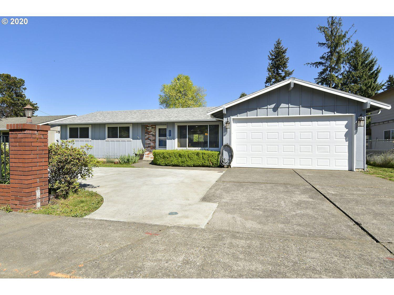 932 NE 193RD AVE, Portland, OR 97230 - MLS#: 20328833