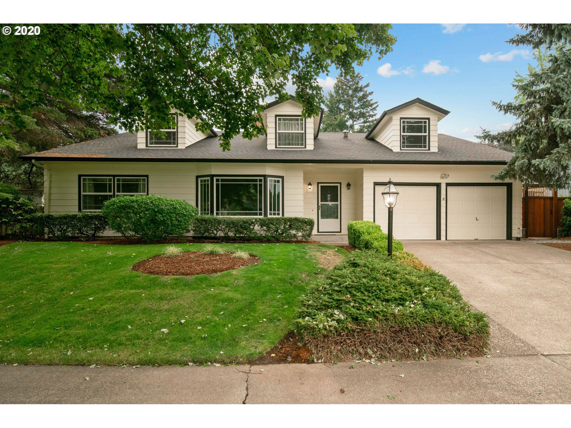 3940 NW COLUMBIA AVE, Portland, OR 97229 - MLS#: 20237834