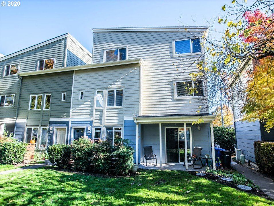 3830 SE 16TH AVE, Portland, OR 97202 - MLS#: 20325834