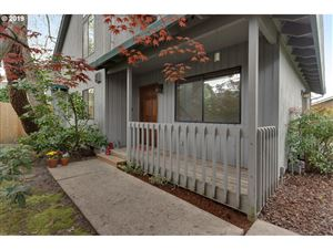 Photo of 9021 SW WESTLUND CT, Tigard, OR 97224 (MLS # 19660837)