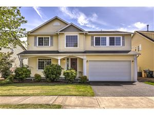 Photo of 2725 N HOLLADAY DR, Cornelius, OR 97113 (MLS # 19603838)