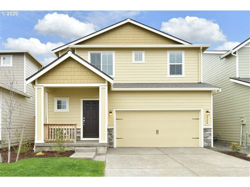 Photo of 2384 NW Yohn Ranch DR, McMinnville, OR 97128 (MLS # 20478838)