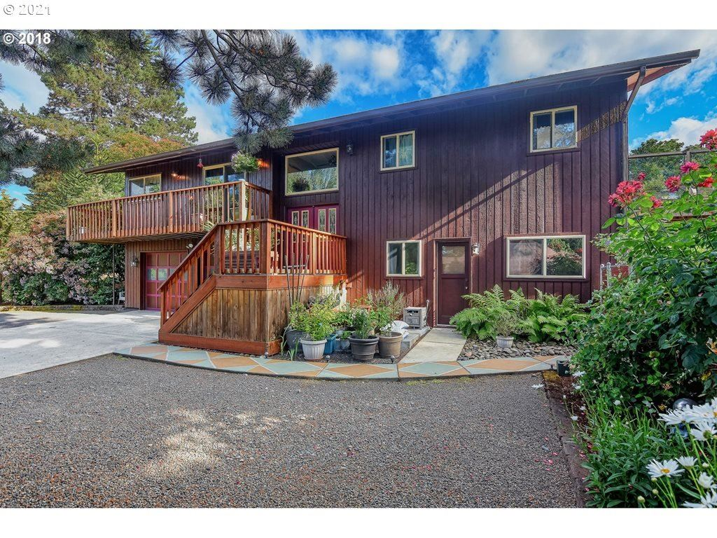 10110 NW 11TH AVE, Vancouver, WA 98685 - MLS#: 21176838