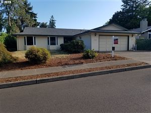 Photo of 12010 SW SPRINGWOOD DR, Tigard, OR 97223 (MLS # 19014839)