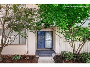 Photo of 1732 NW 143RD AVE, Portland, OR 97229 (MLS # 19696839)