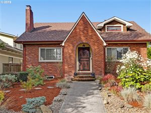 Photo of 2343 NE 11TH AVE, Portland, OR 97212 (MLS # 19088841)