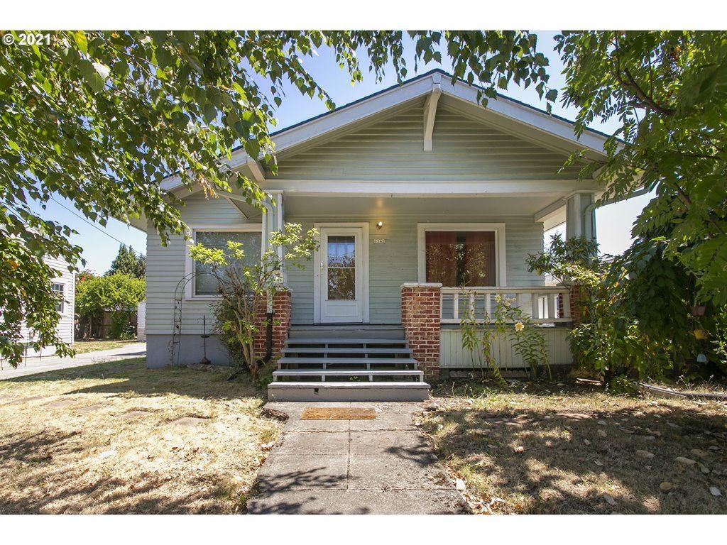 6342 N GREELEY AVE, Portland, OR 97217 - MLS#: 21262841