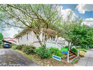 Photo of 1920 SE 36TH AVE, Portland, OR 97214 (MLS # 19661842)