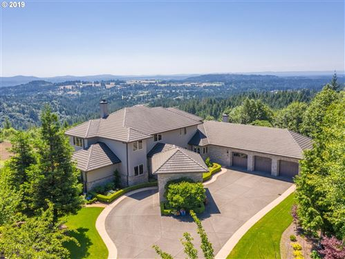 Photo of 1550 NE 341ST AVE, Washougal, WA 98671 (MLS # 20060842)