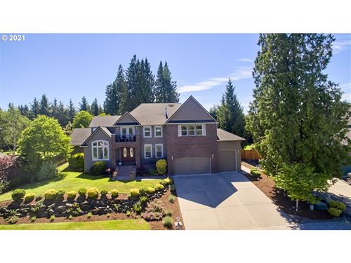 Photo of 14306 NW 52ND AVE, Vancouver, WA 98685 (MLS # 21242842)