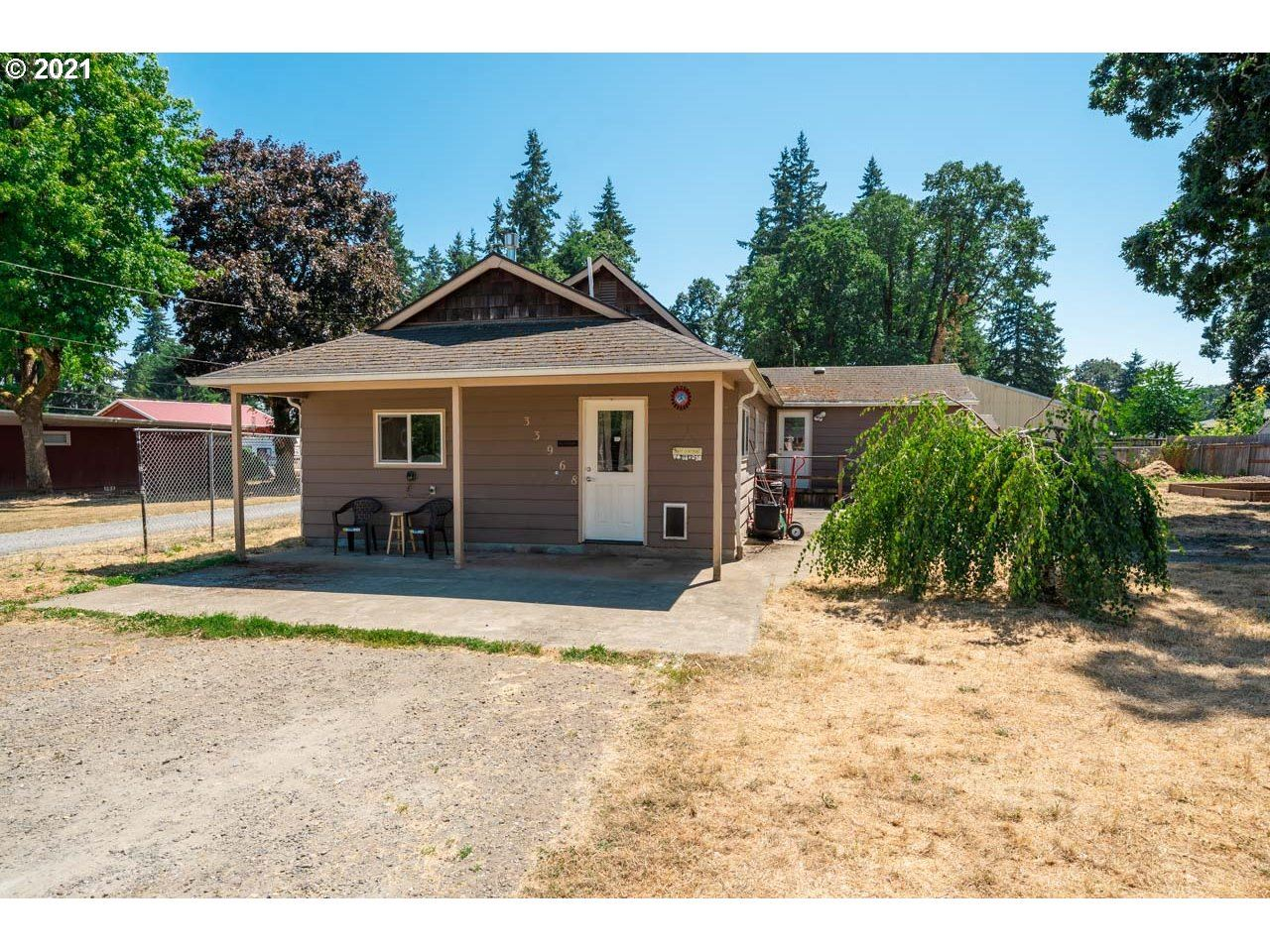 33968 E COLUMBIA AVE, Scappoose, OR 97056 - MLS#: 21286842