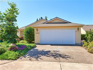 Photo of 12554 SW PEACHVALE ST, Tigard, OR 97224 (MLS # 19672844)