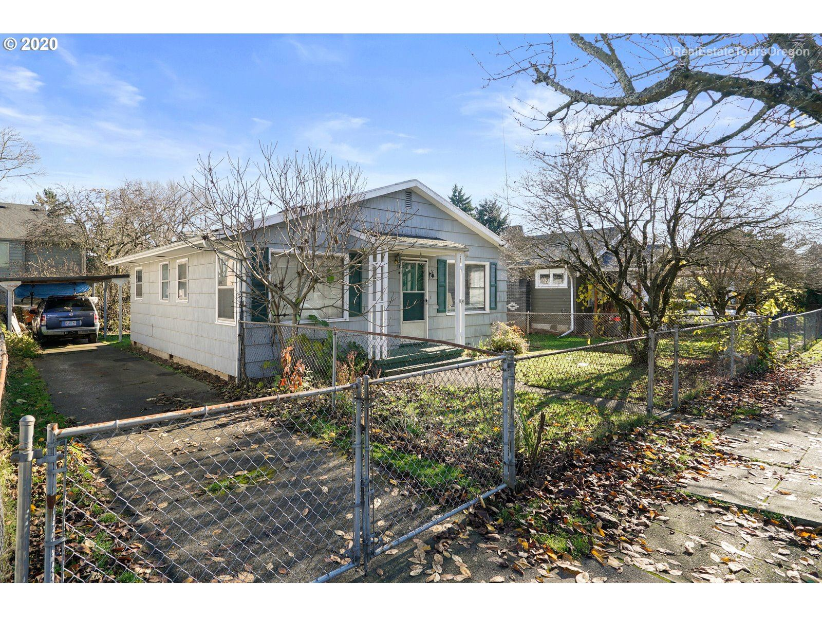 1148 SE 84TH AVE, Portland, OR 97216 - MLS#: 20310844