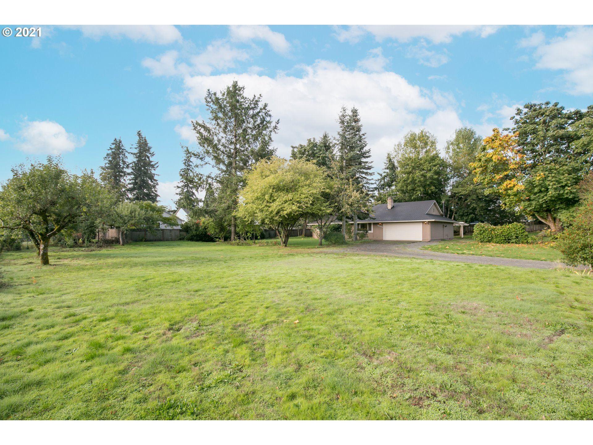 10311 NE 11TH ST, Vancouver, WA 98664 - MLS#: 21565844