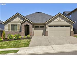 Photo of 2009 NW 42ND AVE, Camas, WA 98607 (MLS # 19611845)