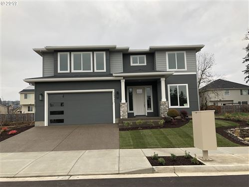 Photo of 15737 SE Cherry Blossom WAY L125 #L125, Happy Valley, OR 97015 (MLS # 19334846)