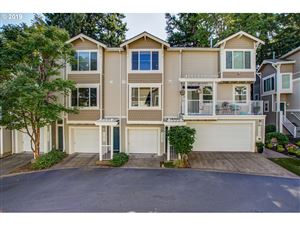 Photo of 14186 SW BARROWS RD 4 #4, Tigard, OR 97223 (MLS # 19138847)