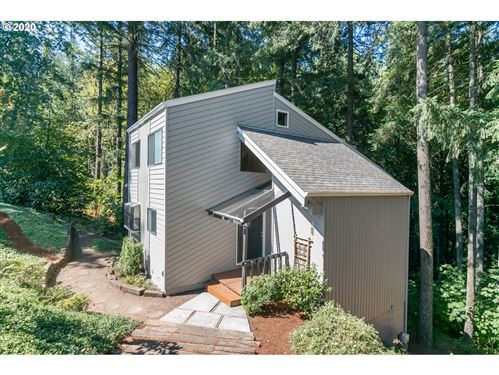 Photo of 8789 SW 176TH AVE, Beaverton, OR 97007 (MLS # 20465847)