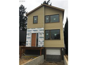 Photo of 4328 NE 35th AVE, Portland, OR 97211 (MLS # 19584848)
