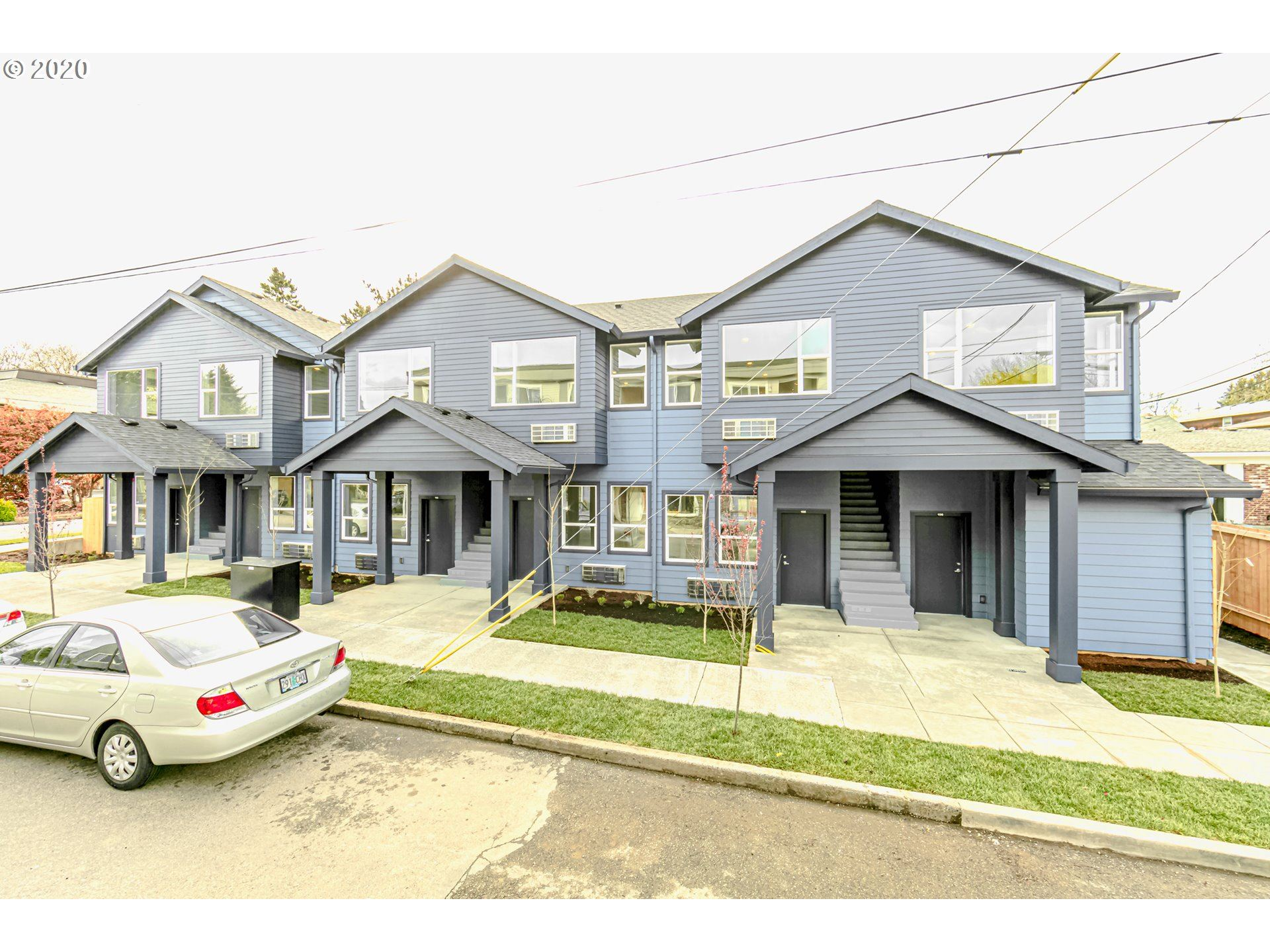 5377 SE 18TH AVE, Portland, OR 97202 - MLS#: 20233848