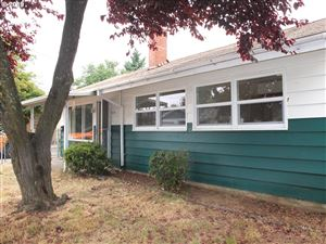 Photo of 5018 SE 86TH AVE, Portland, OR 97266 (MLS # 19526849)