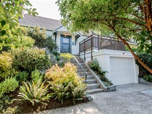 Photo of 4512 N CONGRESS AVE, Portland, OR 97217 (MLS # 19403850)