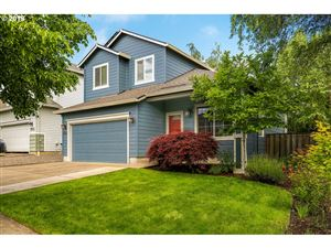 Photo of 17625 SW DODSON DR, Sherwood, OR 97140 (MLS # 19607850)