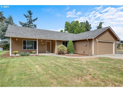 Photo of 4641 12TH AVE NE, Keizer, OR 97303 (MLS # 21089851)