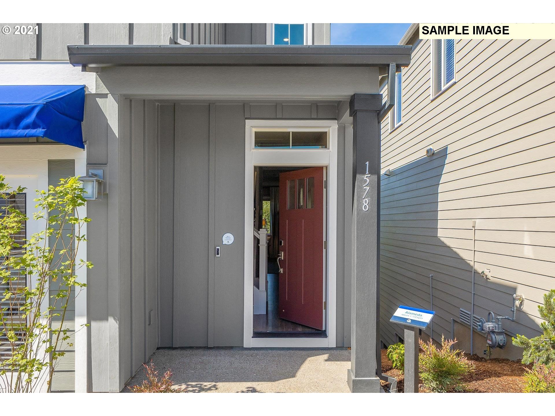 1634 Dee CT #22, Forest Grove, OR 97116 - MLS#: 21680851