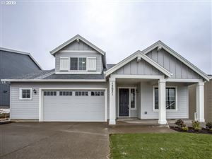Photo of 13031 SE GATEWAY DR, Happy Valley, OR 97086 (MLS # 18501855)