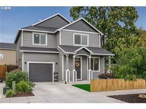 Photo of 8519 SE 77TH AVE, Portland, OR 97206 (MLS # 19265855)