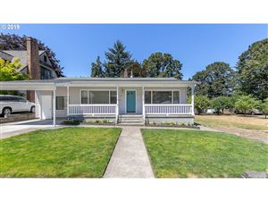 Photo of 1771 BUSE ST, West Linn, OR 97068 (MLS # 19664856)