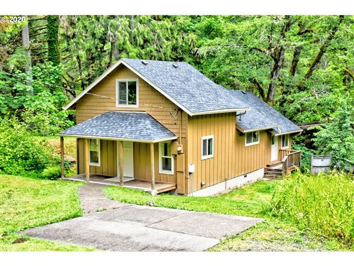 Tiny photo for 80605 LOST CREEK RD, Dexter, OR 97431 (MLS # 20273856)