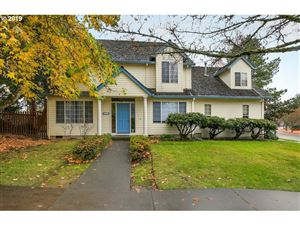 Photo of 475 SW 167TH AVE, Beaverton, OR 97006 (MLS # 19285858)