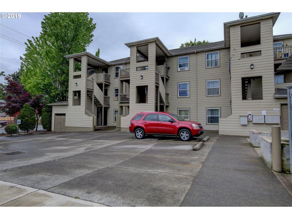 7928 N FESSENDEN ST, Portland, OR 97203 - MLS#: 19615859