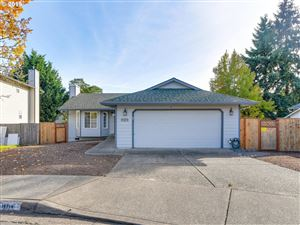 Photo of 16714 SW SHELBY CT, Beaverton, OR 97007 (MLS # 19293861)
