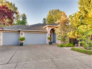 Photo of 1716 NW MILL POND RD, Portland, OR 97229 (MLS # 19628861)