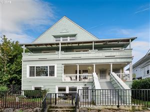 Photo of 1845 SE ANKENY ST, Portland, OR 97214 (MLS # 19048862)