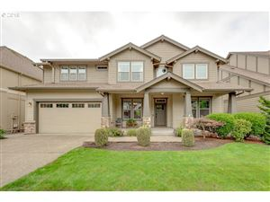 Featured picture for the property 19253863