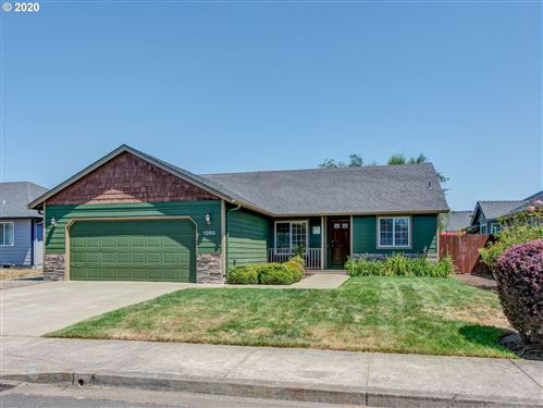 Tiny photo for 1260 HAZELNUT CT, Creswell, OR 97426 (MLS # 20065863)