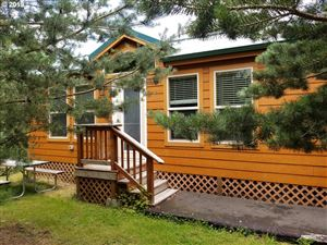 Photo of 65000 E HIGHWAY 26  FC284 #FC284, Welches, OR 97067 (MLS # 19124864)