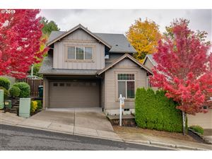 Photo of 1164 NW 92ND AVE, Portland, OR 97229 (MLS # 19677864)