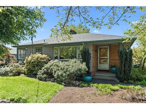 Photo of 4326 SE OGDEN ST, Portland, OR 97206 (MLS # 19388865)