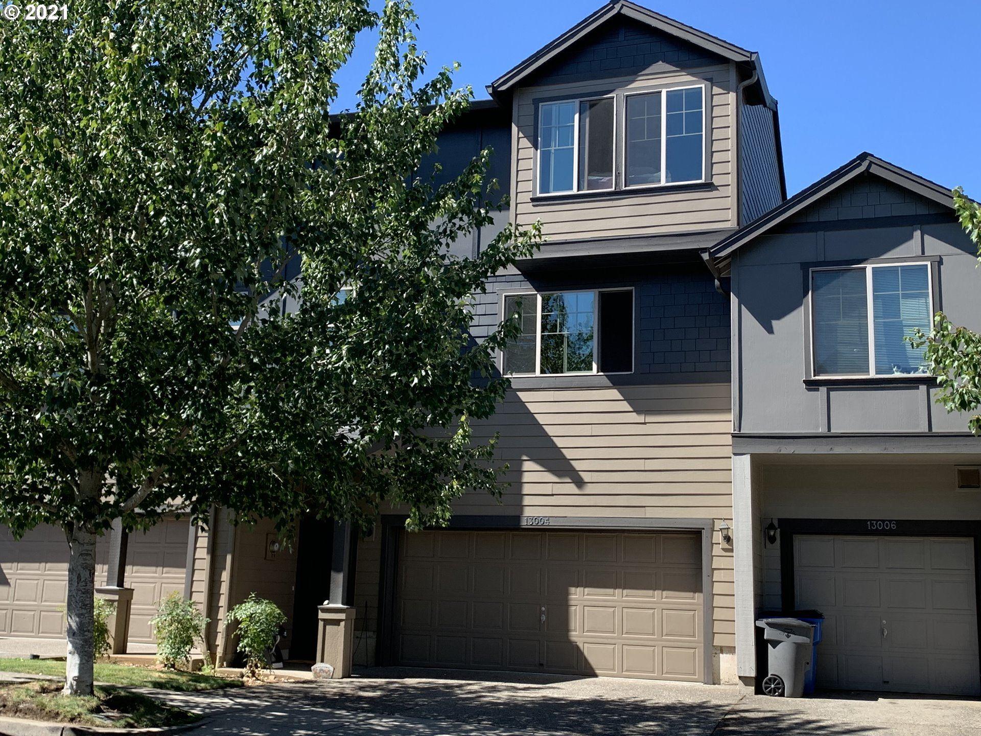 13004 NE 25TH ST, Vancouver, WA 98684 - MLS#: 21244866