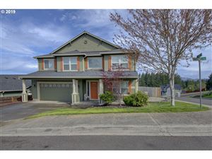 Photo of 4473 FIR ST, Washougal, WA 98671 (MLS # 19518868)