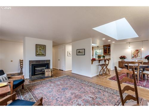 Tiny photo for 7123 SW CANBY LN, Portland, OR 97223 (MLS # 20568869)